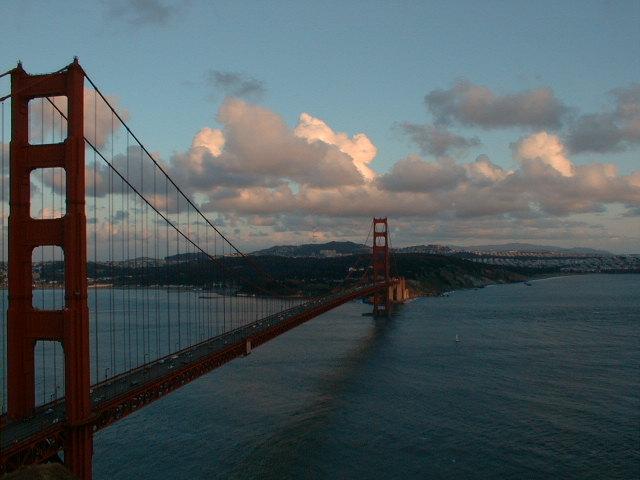 Panorama02 - Kopia.jpeg