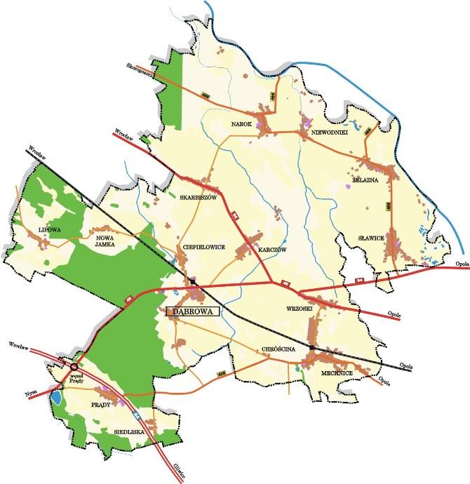 mapa_dabrowa.jpeg