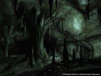 jaskinia1[1].jpeg