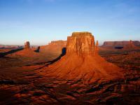 Pusta pustynia