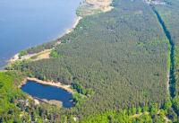 Jezioro Małe.jpeg