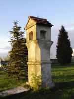 Kabliczka z nożyczkami na cmentarzu ( legenda).jpeg