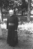 Ojciec Józef Wojaczek.jpeg
